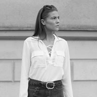 Julia Lindahl