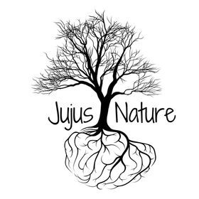 JuJus Nature ~ Nature Inspired Jewelry