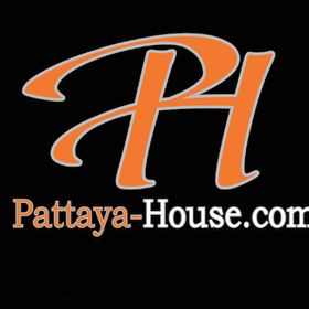 Pattaya-house Thailand