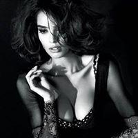 Maria Benghia