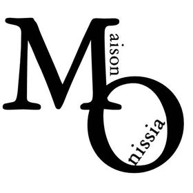 Maison Onissia