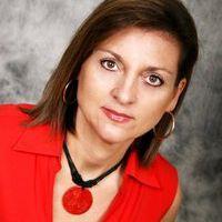 Jeannine Paterson