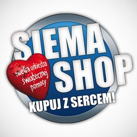 SiemaShop