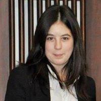 Toderașcu Adina