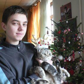 Kirill Betehtin