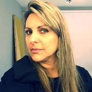 Andrea Silva Alves
