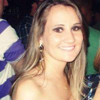 Patrícia S. Dos Santos