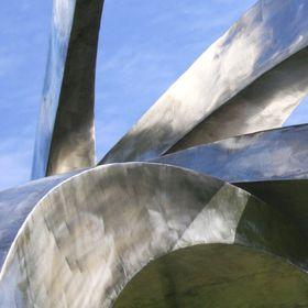Will Carr Sculptures