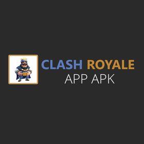 Clash Royale App APK