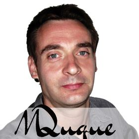 Manu Duque