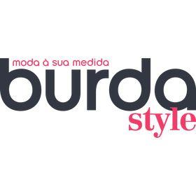 burda style Portugal