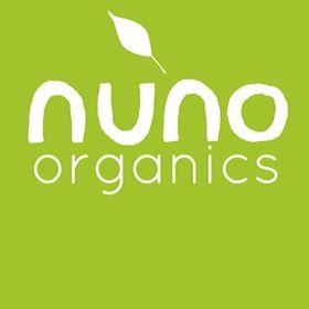 Nuno Organics