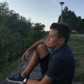 Kádár-Gál Nimród