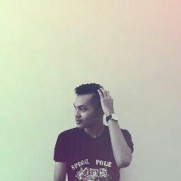 Arif BRAY