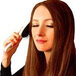 Haarbuerste Test