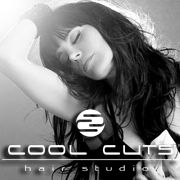 Cool Cuts Hair Studio