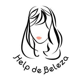 Help de Beleza