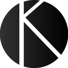 KN2.fi