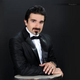 Sina Dehghanfar