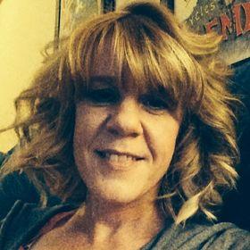 Lisa Allen, Realtor
