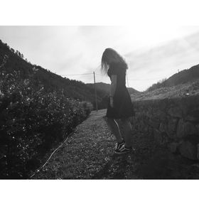 Elisa Galiazzi🖤