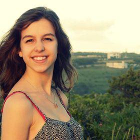 Eva Ribeiro