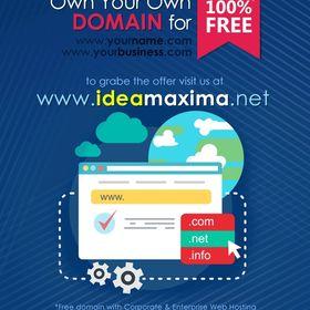 ideamaxima