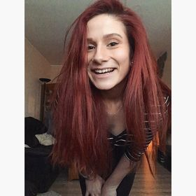 Te_redhead