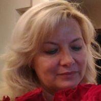 Ольга Викторовна