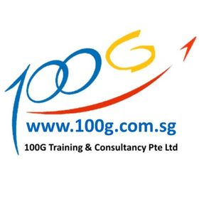 100G Training and Consultancy Pte Ltd