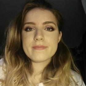 Ioana 41