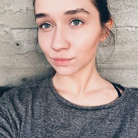 Bekker Anastasia