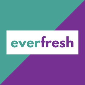 EverFresh Designs