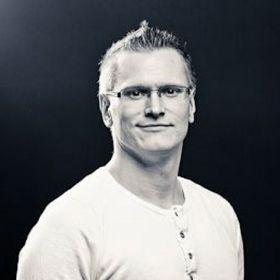 Christer Mattsson