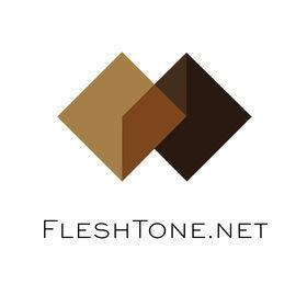 FleshToneOfficial