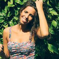 Francesca Barteselli