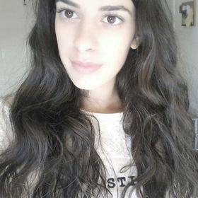 Dimitra Myl