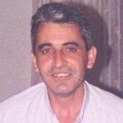 Γιαννης Φορτσας