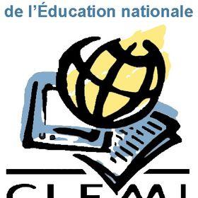 CLEMI - Journaux scolaires et lycéens