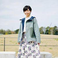 Natsumi Kita