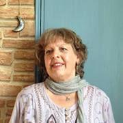 Carol Deakin Ideson