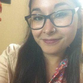 Allison Gálvez Rivera