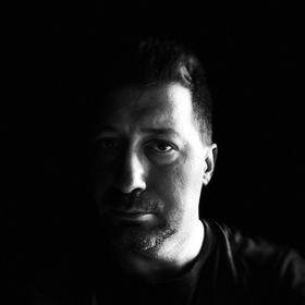 Alex Mitrovic