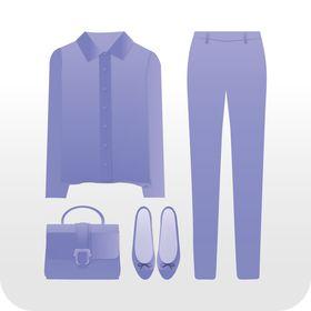 Stylebook Closet App