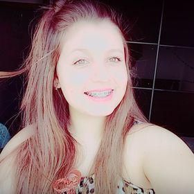 Sarah Giovanna