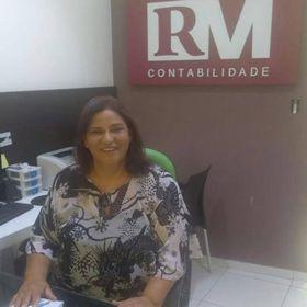 Rita Miranda