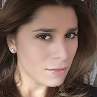 Erika Varela