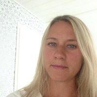 Katja Kannosto