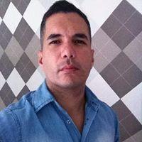 Joao Marcelo Rabelo