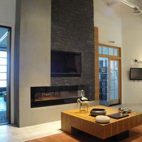 Paradise Concrete Design Studio